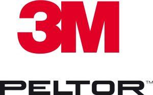 Peltor Logo Horizontal