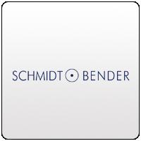 Schmidtbender2x2
