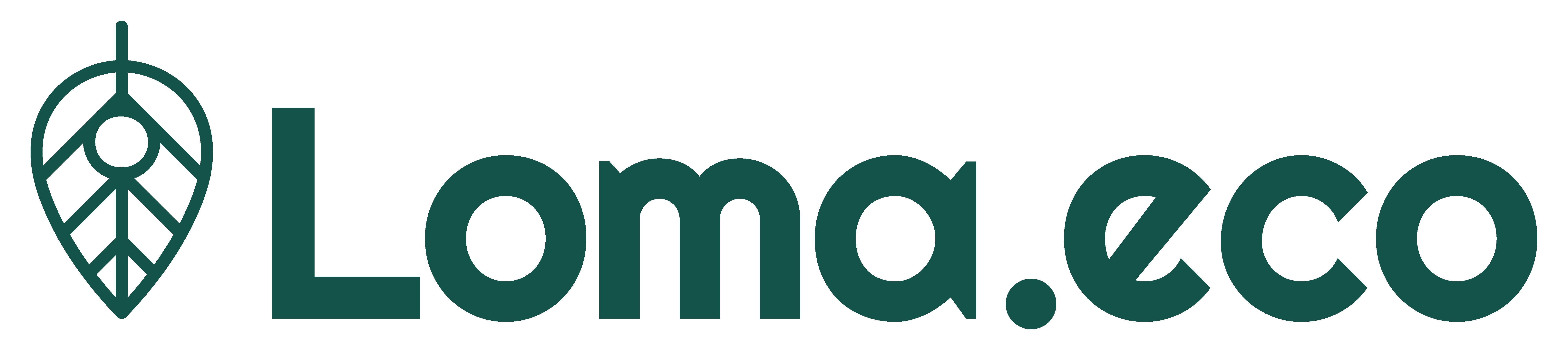 LoMa.eco